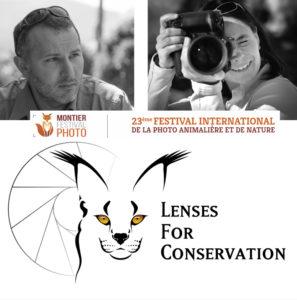 653_lenses_portraits.jpg -