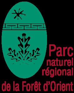 657_logo-pnrfo-normes.png -