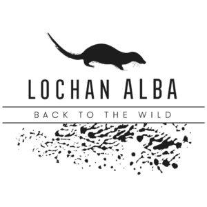 665_logo-lochan-alba-noir.jpeg -