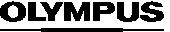 96_olympus__logo_basic_symbol_bw.jpg -