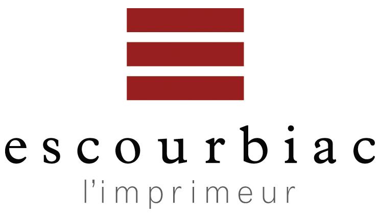 100_nouveau-logo-escourbiac-rvb.jpg -