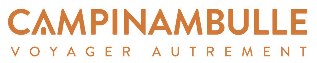 130_campinambulle-logo-voyager-autrement.jpg -