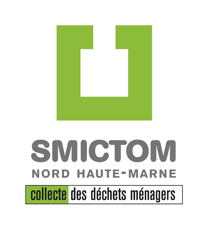 152_smictom_nord_quadri-1-festival-de-montier.jpg -
