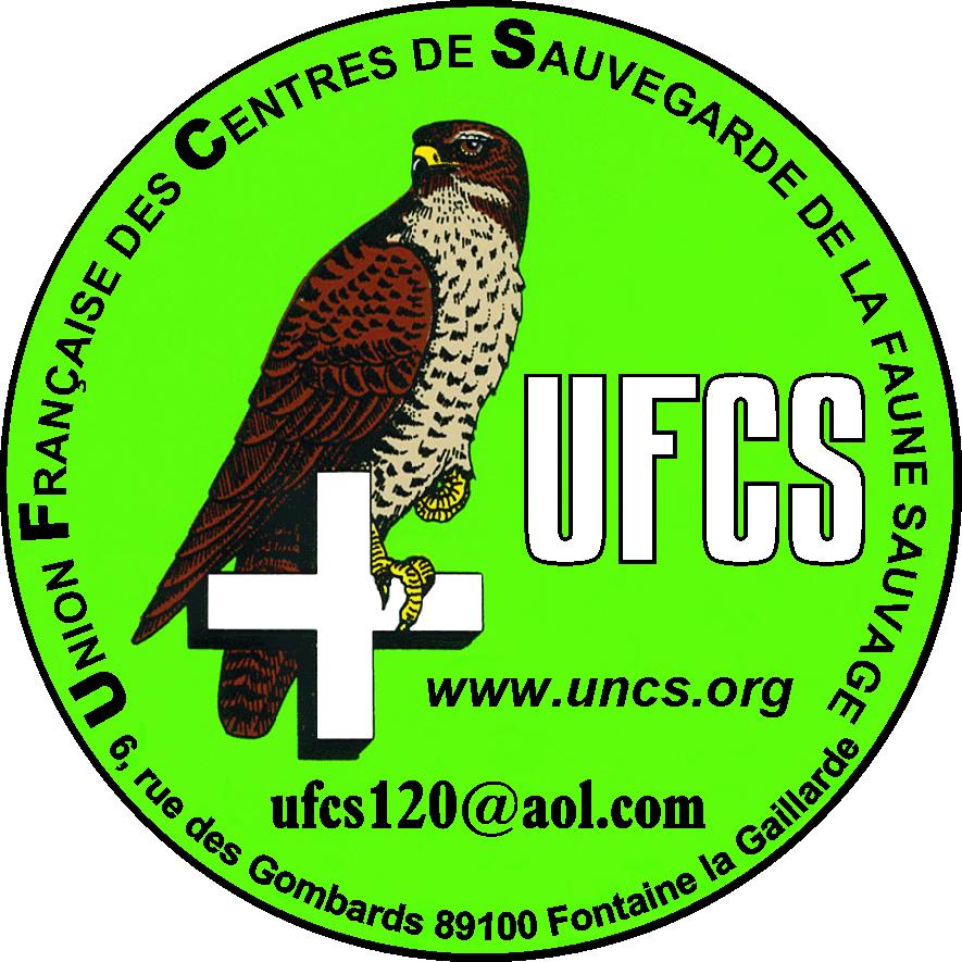 215_ufcs_coeur_jpg.jpg -