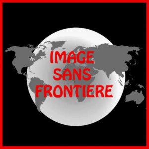 350_image-sans-frontiere.jpg -