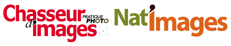 377_logo-ci-ni.jpg -