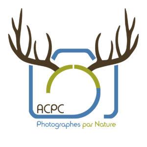 45_logo-acpc-photo-nature-centre-val-de-loire-jpg.jpg -