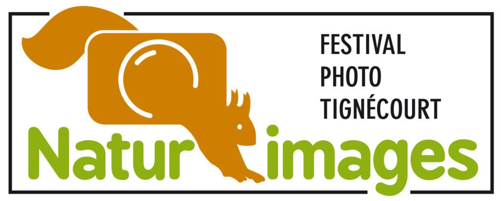 479_logo-orange-vert.jpg -