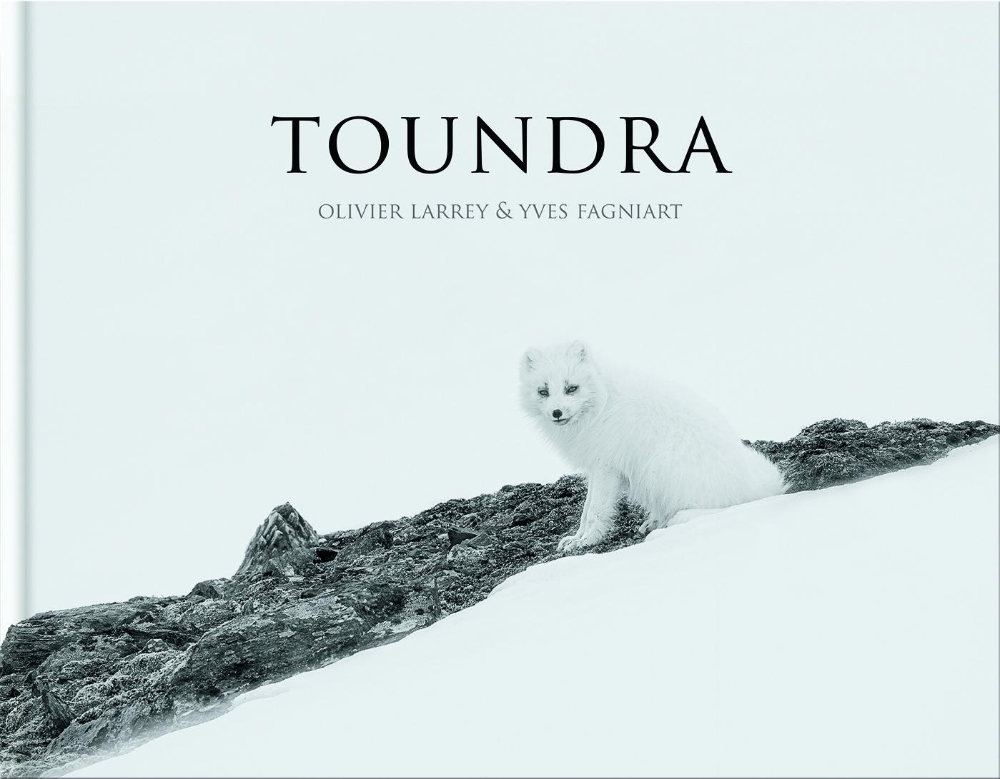 510_couv-toundra.jpg -