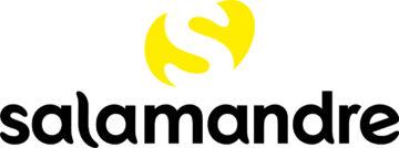 727_logo_salamandre_corporate_cmjn_hautedef.jpg -