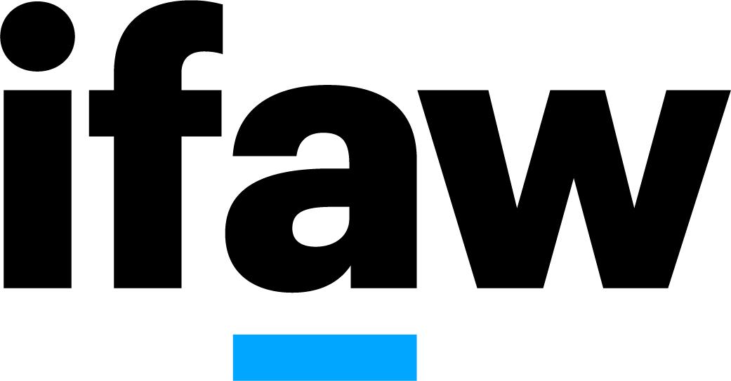 747_ifaw_logo_cmyk.jpg -