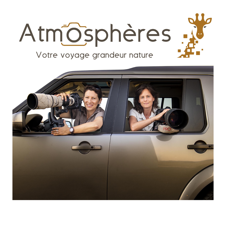 750_logo-atmospheres.jpg -