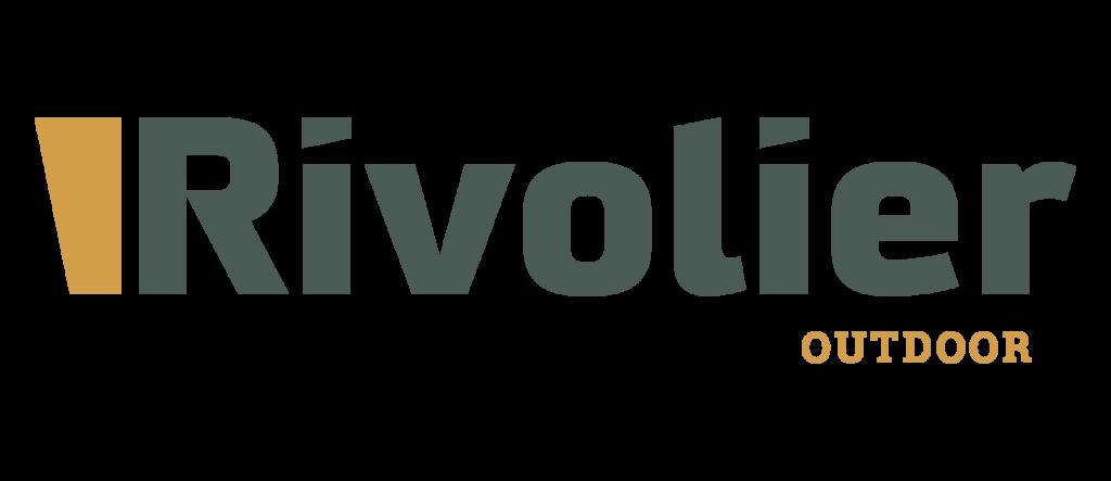 757_logo_rivolier_outdoor.png -