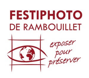763_ffro-logo_rouge_festiphoto_2015-3000-px.jpg -
