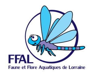 89_logo_ffal.jpg -