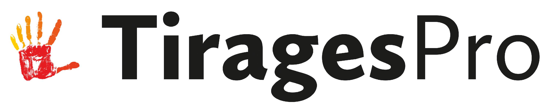 95_tiragespro-logo.jpg -