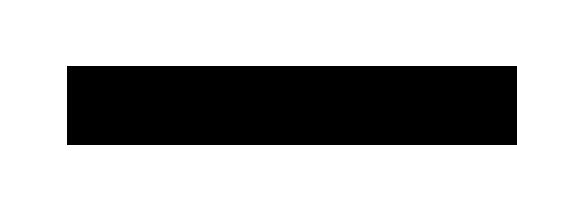 103_sony_gpvi_logo_black.png -