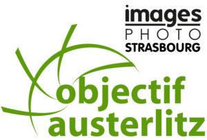 109_logo-objectif-austerlitz.jpg -