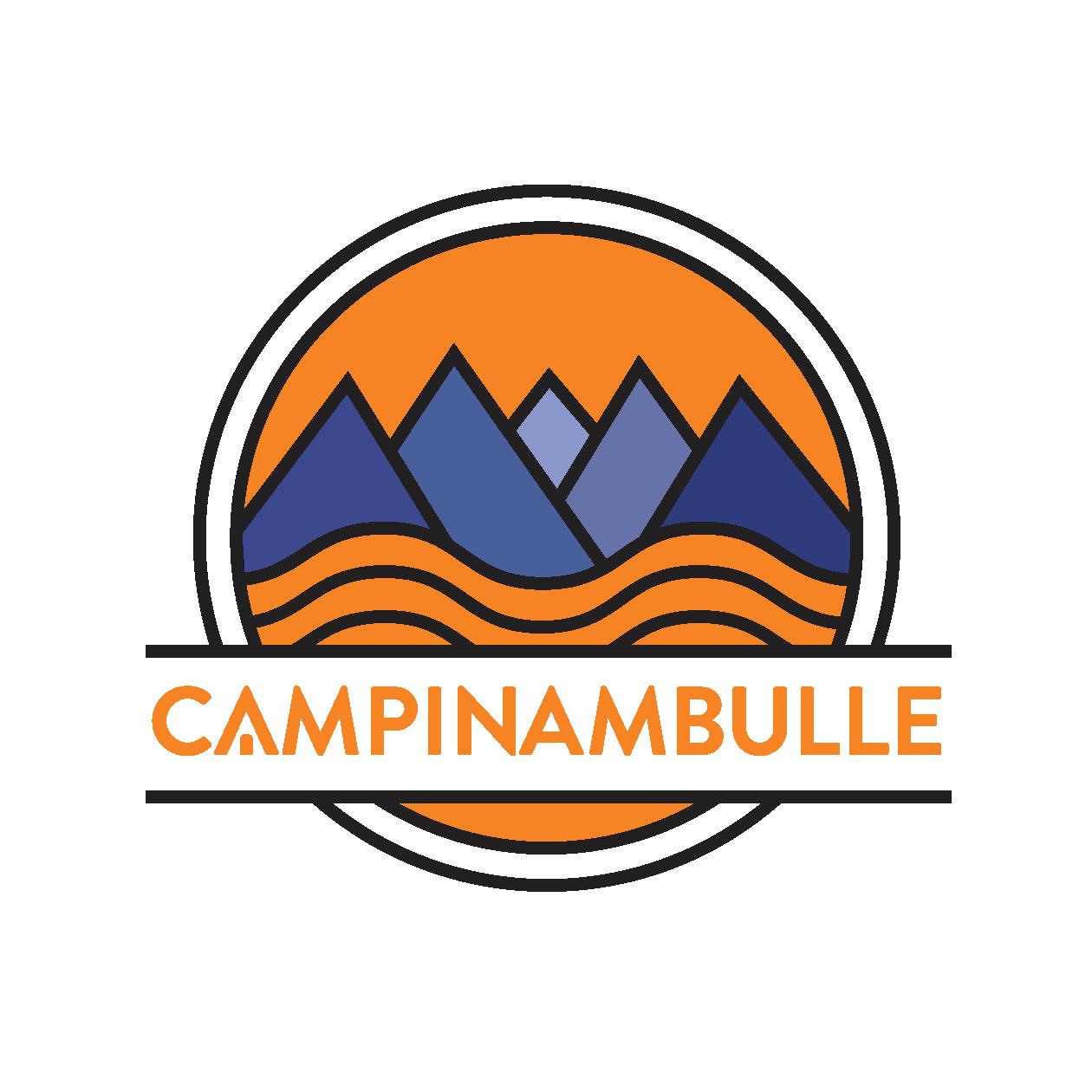 130_logo-campinambulle.png -