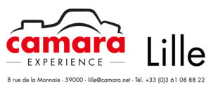 187_camara_experience_lille_wht-jpg.jpg -