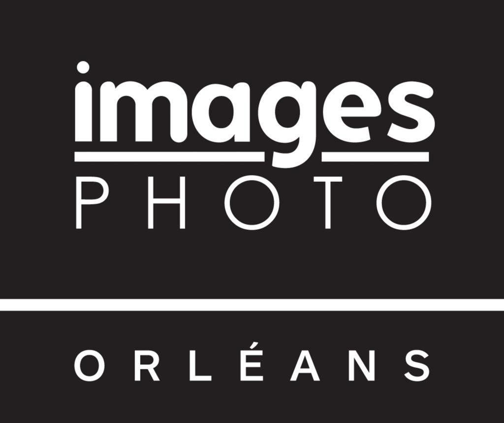 192_imagesphoto-orleans.jpg -