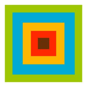 232_carre-logo.jpg -