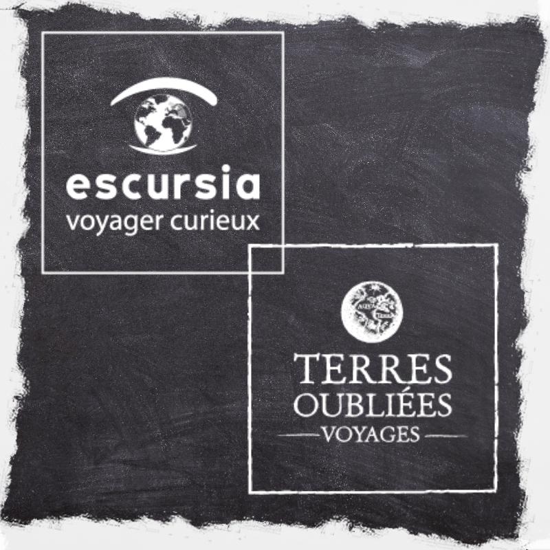 359_logo-escursia-tz.png -