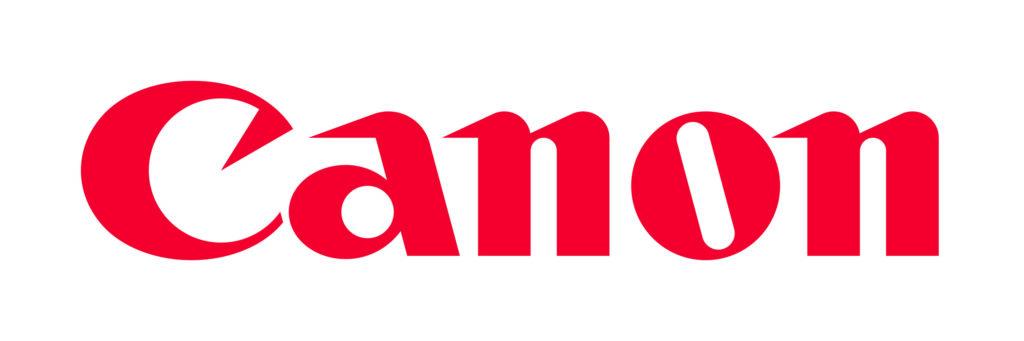 382_canon_print_logo_c20_pantone.jpg -