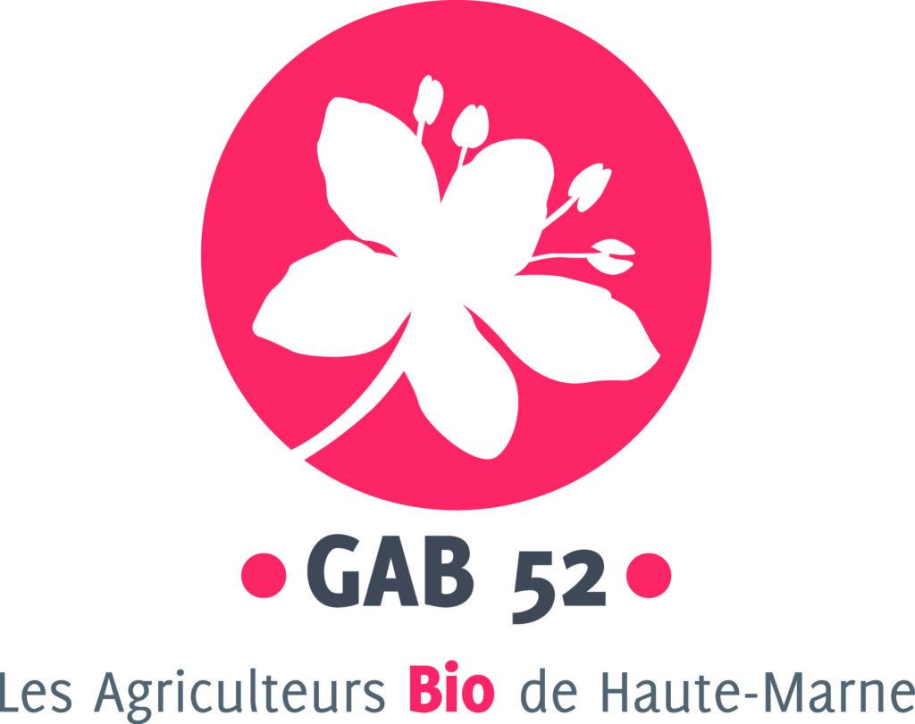 507_logo_gab52hd.jpg -