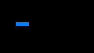 747_ifaw_logo_french_v3_rgb.png -
