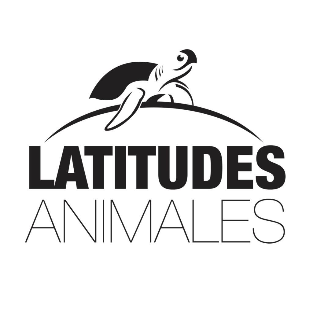 778_logo-latitudes-animales-1.jpg -