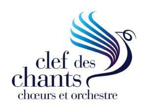 790_cdc-choeurs-orchestre-deg.jpg -