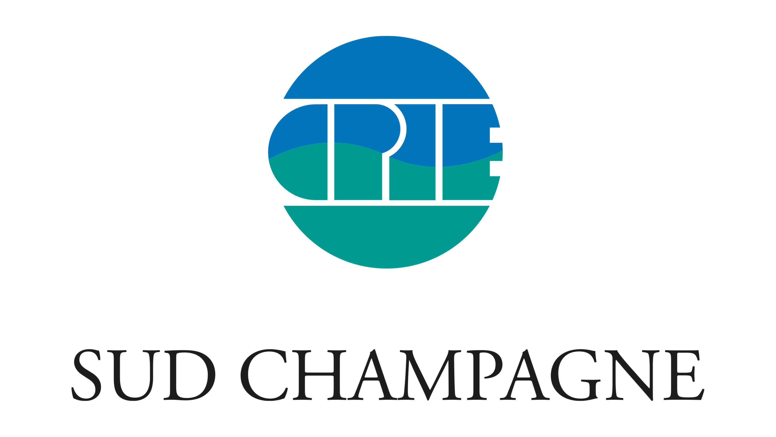796_logo_cpie_sud_champagne.png -