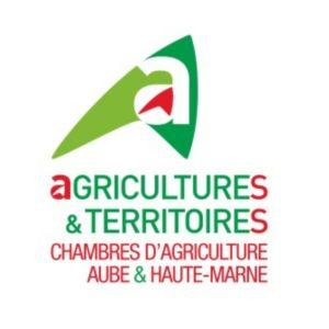 Chambre agriculture Haute Marne - Chambre agriculture Haute Marne