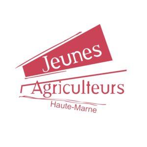 Jeunes Agriculteurs Haute Marne - Jeunes Agriculteurs Haute Marne