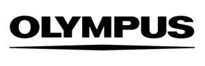 96_logo-olympus.jpg -