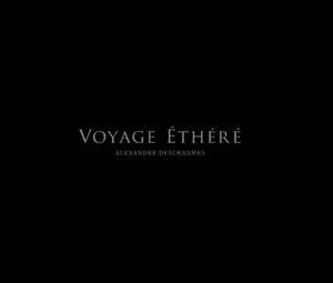 Voyage Éthéré