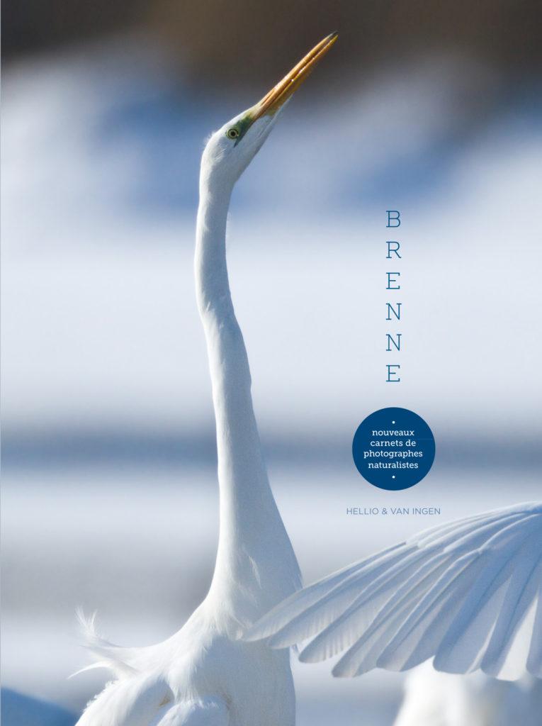 La Brenne, nouveaux carnets de photogrpahes naturalistes