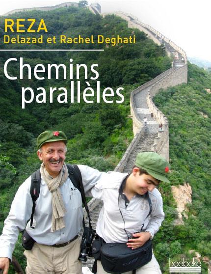 Chemins Parallèles