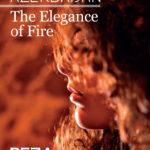 L'Elégance du feu
