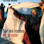 Sur les routes de la soie