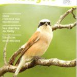 Le magazine NATAGORA No 79