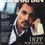 Modern Luxury Magazine (USA)-Oct 2015