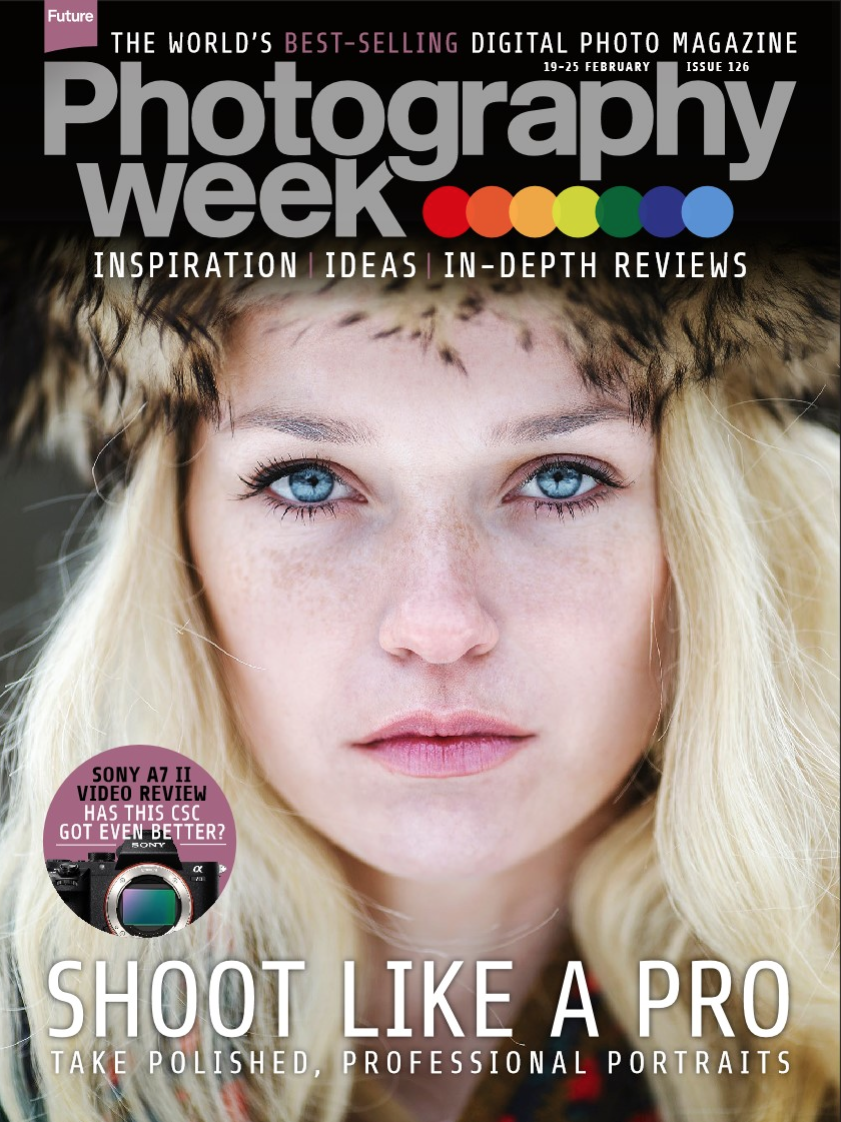 PhotographyWeek (USA)-Fev 2015