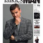 Talkies Man (Germany)-Sept 2015