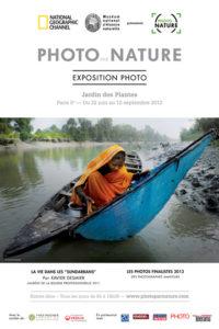 """La vie dans les """"Sundarbans"""""""
