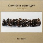 LUMIERES SAUVAGES