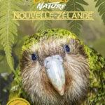 Nouvelle-Zélande, collection Géniale Nature