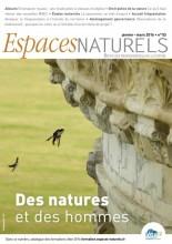 Lire pour enrichir notre rapport au monde (naturel)