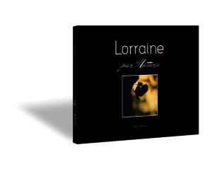 Lorraine Par Nature